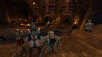 Warhammer Online: Age of Reckoning - Screenshots - Bild 6