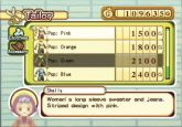 Harvest Moon: Tree of Tranquility - Screenshots - Bild 45