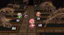 Animal Crossing: City Folk - Screenshots - Bild 11
