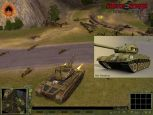 Sudden Strike 3: Arms for Victory Free Addon - Screenshots - Bild 13