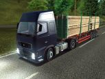 Euro Truck Simulator - Screenshots - Bild 36