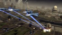 Tom Clancy's Endwar - Screenshots - Bild 7