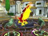 Wizard101 - Screenshots - Bild 14