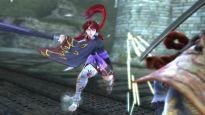 Soul Calibur IV - Screenshots - Bild 18