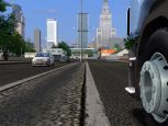 Euro Truck Simulator - Screenshots - Bild 43