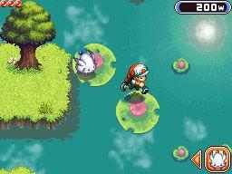 Eledees: The Adventures of Kai and Zero - Screenshots - Bild 8