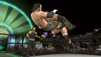 WWE SmackDown! vs. Raw 2009 - Screenshots - Bild 29