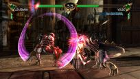 Soul Calibur IV - Screenshots - Bild 6