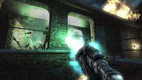 Wolfenstein - Screenshots - Bild 5