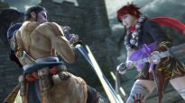 Soul Calibur IV - Screenshots - Bild 20