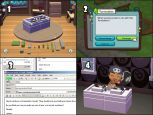 MySims Made For PC - Screenshots - Bild 14
