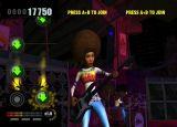 Rock Revolution - Screenshots - Bild 19