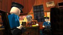 Lego Batman - Screenshots - Bild 34