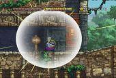 Wario Land: The Shake Dimension - Screenshots - Bild 17