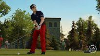 Tiger Woods PGA Tour 09 - Screenshots - Bild 48