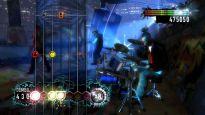 Rock Revolution - Screenshots - Bild 39