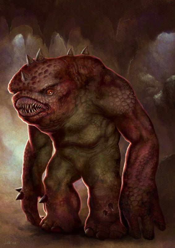 Dungeon Hero - Artworks - Bild 3