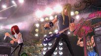 Guitar Hero World Tour - Screenshots - Bild 5