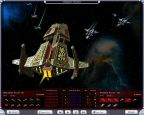 Galactic Civilizations II: Endless Universe - Screenshots - Bild 8