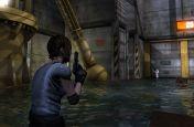 Hydrophobia - Screenshots - Bild 3
