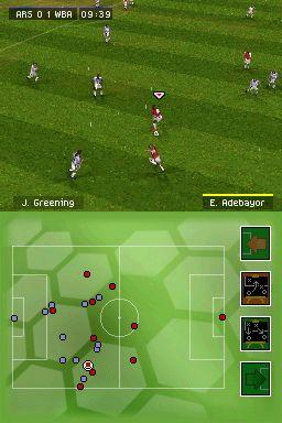 FIFA 09 - Screenshots - Bild 47