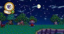 Animal Crossing: City Folk - Screenshots - Bild 8