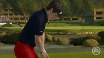 Tiger Woods PGA Tour 09 - Screenshots - Bild 43