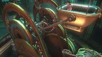 BioShock - Screenshots - Bild 4