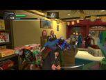 Dead Rising: Chop Till You Drop - Screenshots - Bild 4