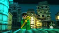 Lego Batman - Screenshots - Bild 30