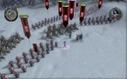 Warhammer: Battle March - Screenshots - Bild 13