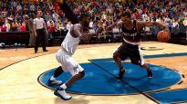 NBA Live 09 - Screenshots - Bild 30