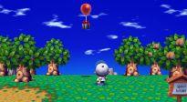 Animal Crossing: City Folk - Screenshots - Bild 7
