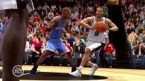 NBA Live 09 - Screenshots - Bild 20