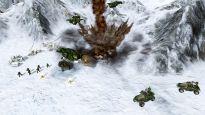 Halo Wars - Screenshots - Bild 10