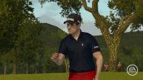 Tiger Woods PGA Tour 09 - Screenshots - Bild 46