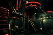 Cryostasis: Sleep of Reason - Screenshots - Bild 12