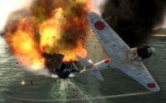 Battlestations: Pacific - Screenshots - Bild 12