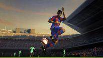 FIFA 09 - Screenshots - Bild 17