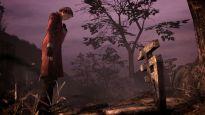 SIREN: Blood Curse - Screenshots - Bild 2