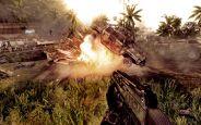 Crysis Warhead - Screenshots - Bild 2