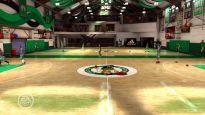 NBA Live 09 - Screenshots - Bild 28