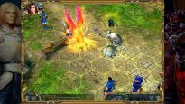 King's Bounty: The Legend - Screenshots - Bild 19