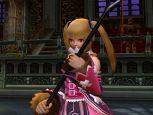 Castlevania Judgment - Screenshots - Bild 19