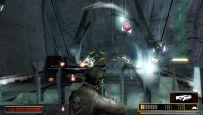 Resistance Retribution - Screenshots - Bild 3