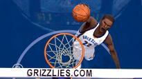 NBA Live 09 - Screenshots - Bild 41