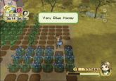 Harvest Moon: Tree of Tranquility - Screenshots - Bild 6