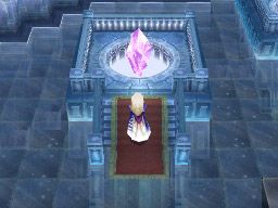 Final Fantasy IV - Screenshots - Bild 8