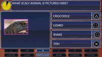 Buzz! Quiz Master - Screenshots - Bild 2
