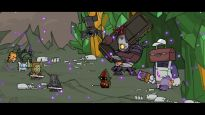 Castle Crashers - Screenshots - Bild 5